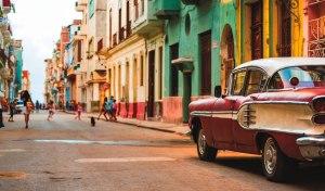 Cuba-with-Travcoa